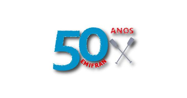 emifran-50anos