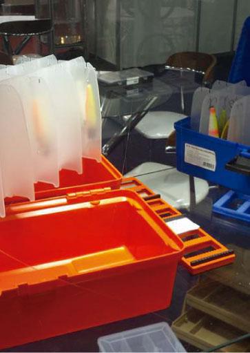 emifran-injetados-plasticos-nautica-pesca