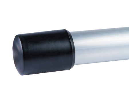 emifran-linha-nautica-en-463-terminal-tubo-remo