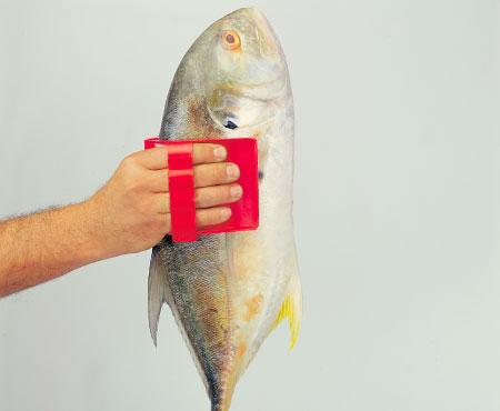 emifran-linha-pesca-ep-140
